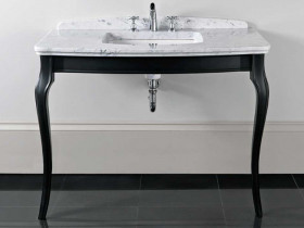 Oban Marble Console 1090mm