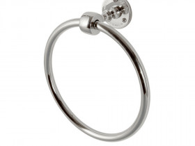 Classical Towel Ring