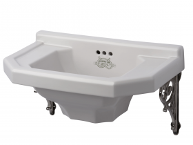 Audrey Small basin