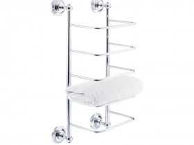 SJ627 Towel Rack Полка для полотенец