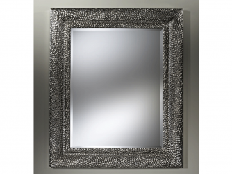 Tindle Decorative Frame Mirror