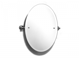 Classic oval tilting mirror –L1146, L1146-XL