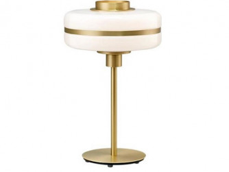 Bert Frank Masina Table Lamp
