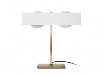 Bert Frank Kernel Table Lamp