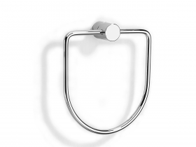 Xenon towel ring