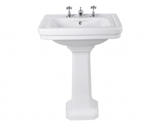 Chelsea Medium basin – 620mm