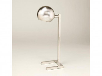 Vaughan Savona Table Lamp