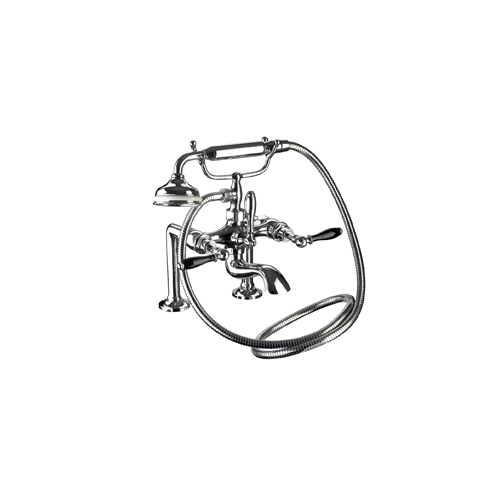 Bec Bath shower mixer kit