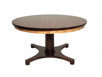 Royal Oak Knightsbridge Dining Table
