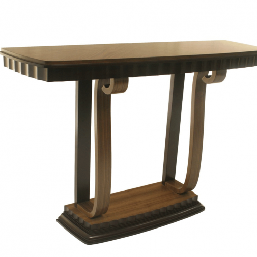 Bevan Funnell Console Table