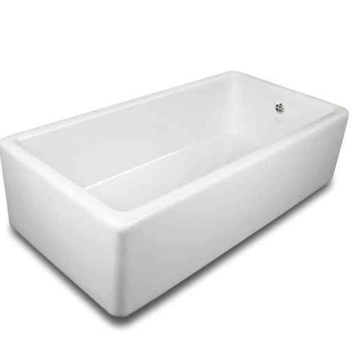 Shaws Classic Butler 1000 Sink