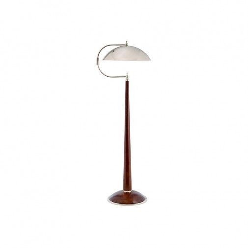 Hepburn floor lamp F2-040
