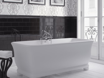 IMPERIAL BATHROOMS PUTNEY