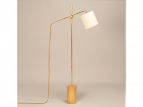 Farnham Floor Lamp
