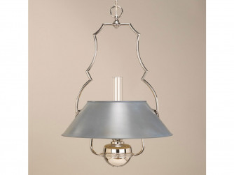 Vaughan Crosswood Kitchen Light