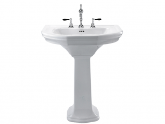 Bergier Large basin – 700mm