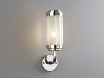 BASTION WALL LIGHT WL260