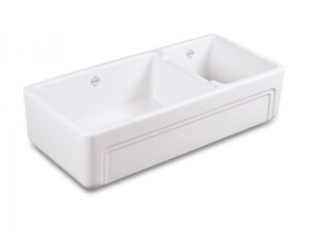 SHAWS EGERTON 1000 SINK