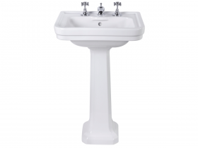 Chelsea Small basin – 510mm