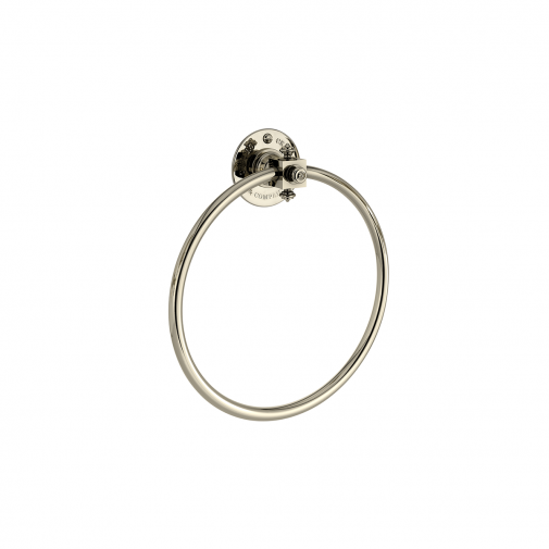 TCACMB229 Towel Ring