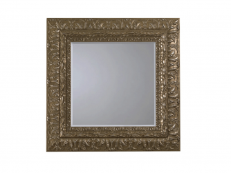 Imperial Bathroom Genevieve luxury mirror