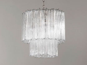 Vaughan-Lymington-Chandelier