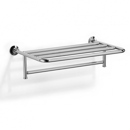 Novis towel shelf - N9736-B
