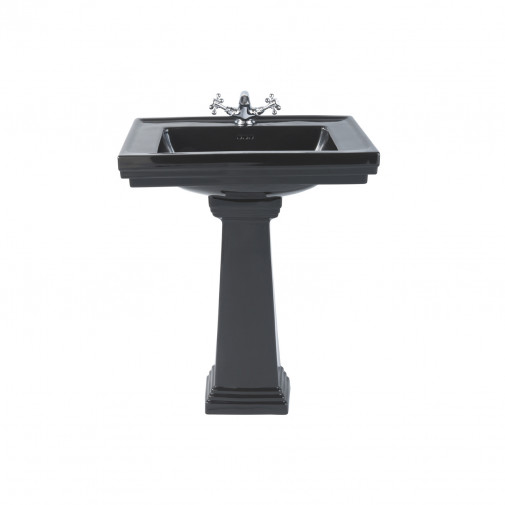 ASTORIA DECO LARGE BASIN – 640MM