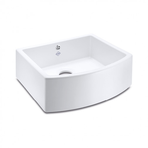 SHAWS WATERSIDE 600 SINK