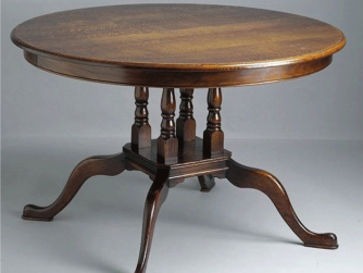 Royal Oak Richmond Extending Table