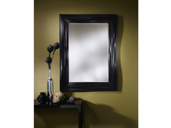 Tindle Classic/Contemporary Mirror