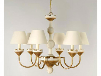 Vaughan Cavaillon Chandelier