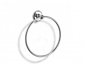 Novis towel ring - N1098-6, N1098-8