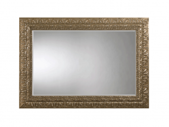 Imperial Bathroom Florence luxury mirror