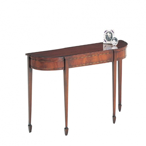 Bevan Funnell Hall Table