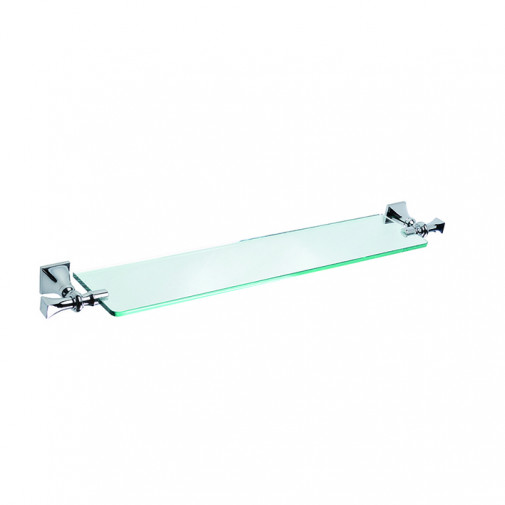 Highgate 750mm Wall-mounted Shelf