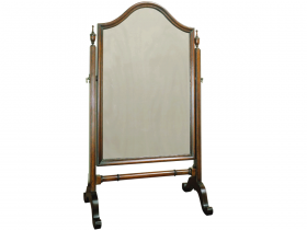 Titchmarsh & Goodwin Toilet Mirror