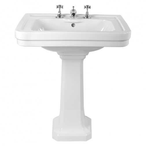 Chelsea Large basin – 700mm