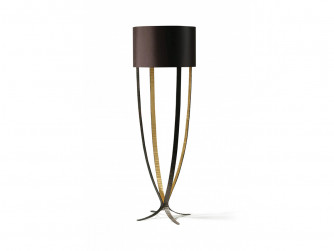 Alfonse floor lamp