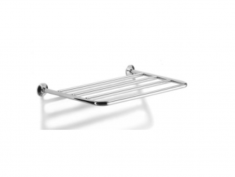 Novis towel shelf - N9736