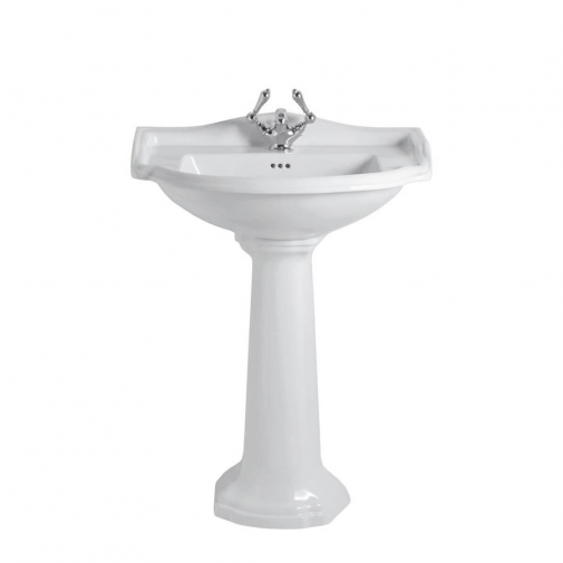 Drift Large basin - 660mm