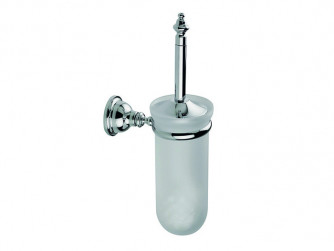 Avignon Wall Mounted Toilet Brush