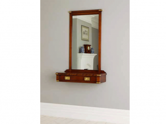 R.E.H Kennedy Wall Hung Dressing