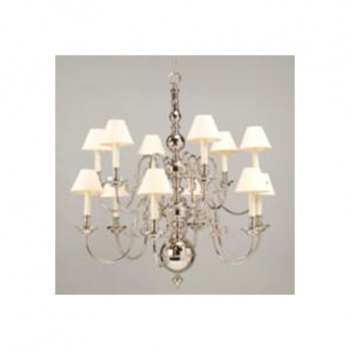 Vaughan Dutch Chandelier-2