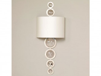 Vaughan Colvara Wall Light