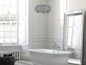 IMPERIAL BATHROOMS MARLOW
