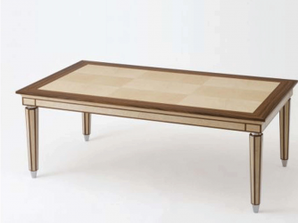 Bevan Funnell Henley Dining Table