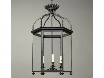 Vaughan Regency Hall Lantern