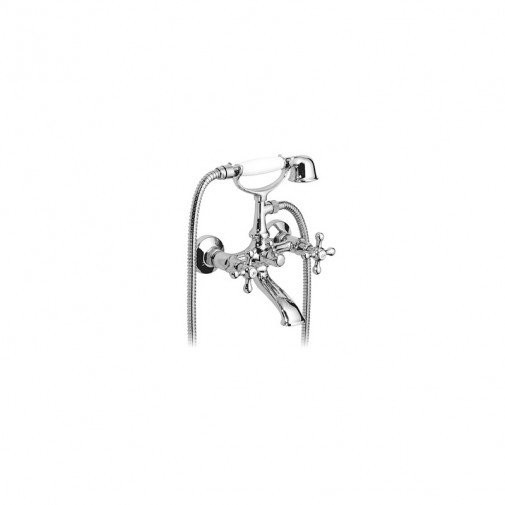 Westminster NEW Wall Mtd Bath Shower Mixer