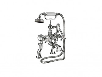 Westminster NEW Deck Mtd Bath Shower Mixer